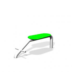 ławka-prosta-FS_019_IZO