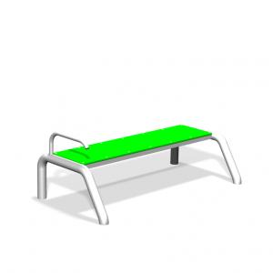 ławka-do-ćwiczeń-FS_021_IZO