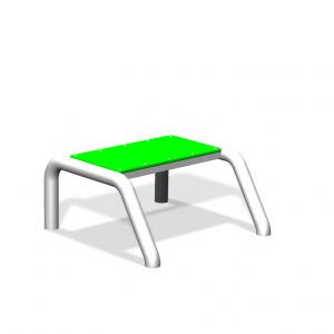 ławka-do-ćwiczeń-krótka-FS_022_IZO