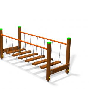 most-łańcuchowy-PA_026_1_IZO