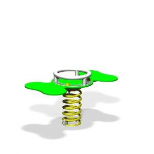 bujak-kiwak-sprężynowiec-koniczynka-PA_041_IZO