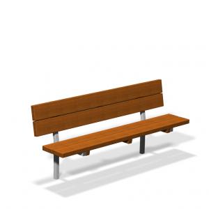 ławka-z-oparciem-WU_005_IZO