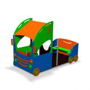 samochód-ciężarowy-PA058_IZO