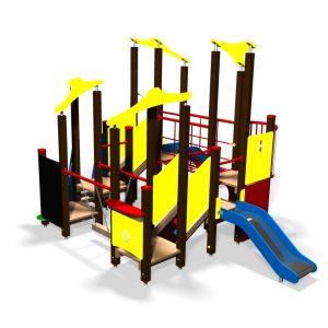 plac-zabaw-edukacyjny-PE_012_IZO