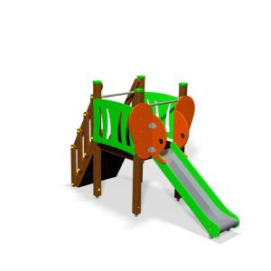 plac-zabaw-drewniany-PW_002_M2_IZO