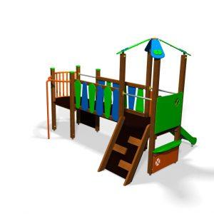 plac-zabaw-drewniany-PW_016_M3_IZO_A