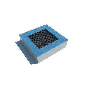 trampoliny-podziemne-kwadratowa-plac-zabaw1