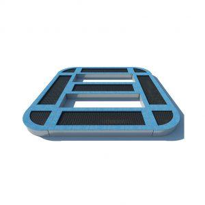 trampoliny-zestaw-plac-zabaw